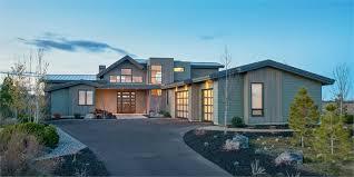 open floor plans house designs