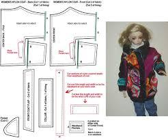 Maaji Dress Size Chart Free Printable Free Pillowcase