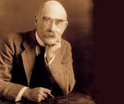 rudyard kipling biography facts childhood family life  rudyard kipling rudyard kipling