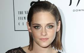 Kristen Stewart Wins Best Supporting Actress at New York Film Critics  Circle Awards 2015! | 2015 New York Film Critics Circle Awards, Julianne  Moore, Kristen Stewart, Susan Sarandon