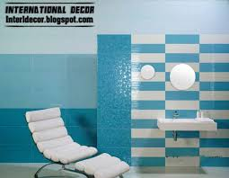 Small Picture Bathroom Tiles Designs pueblosinfronterasus