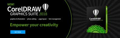 Band Logo Design App The 8 Best Logo Design Software Programs Of 2020