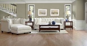 Wayfair Living Room Furniture Custom Upholstery Sofa Sets From Wayfair Let You Totally