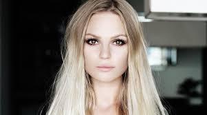 photoshoot makeup s mugeek vidalondon