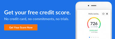 Each month, you should pay your credit card bill on time and in full. Best Ways To Improve Your Credit Score In 2021