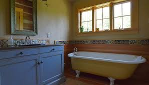 bathroom paint yellow. navy blue and yellow bathroom ideas cool paint t