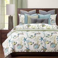 cover pattern taupe stripe duvet cover bamboo duvet cover queen duvet covers twin xl turtle duvet cover ivory linen duvet cover ikea