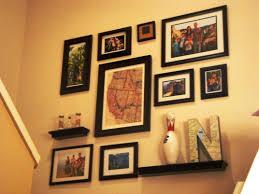 ... Creative Framing Ideas For Photos ...