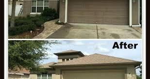 garage door repair raleigh nc garage garage door installation garage door repair garage door spring repair garage door repair raleigh nc