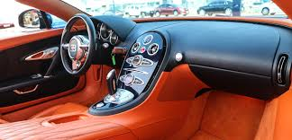 2018 bugatti chiron interior.  interior photo gallery to 2018 bugatti chiron interior