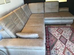 Couch Wohnlandschaft Sofa Neu In 6306 Söll For 199900 For