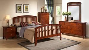 Master Bedroom Furniture – Bedroom Sets – HOM Furniture