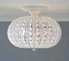 outstanding clear chandelier clear acrylic round chandelier clear chandelier night light