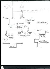 vega fuel pump wiring diagram wiring diagram meta oil pressure safety switch wiring diagram wiring diagram technic vega fuel pump wiring diagram