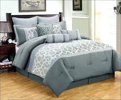 full size camo bedding purple king size comforter queen size comforter full size of purple king