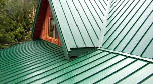 how to install a metal roof on a shed how to install metal roofing for your