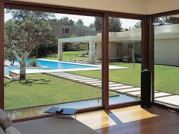 accordion glass doors with screen. home innovative folding patio panoramic accordion glass doors with screen for garage