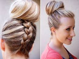 Womens Hair Style 2015 french braid hairstyles for long hair 2015 hair pinterest 5513 by wearticles.com
