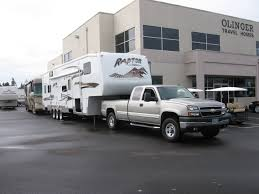 image for larger version name rv delivery jpg views 3458 size