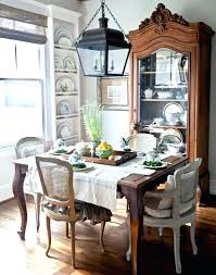 Country french dining rooms Decorating Ideas French Country Dining Rooms Country Dining Room Ideas Best French Country Dining Ideas On French Country French Country Dining Rooms Gaing French Country Dining Rooms French Country Dining Room Country