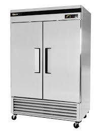 Commercial Refrigerators For Home Use Turbo Air Inc