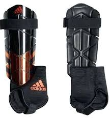 Soccer Shin Pad Details About New Shin Guards Kid Adult