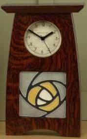clocks items 8 to 108 dard hunter