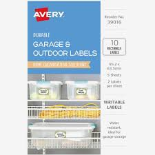 Avery 10 Per Page Labels The 14 Secrets About Office Label Maker Ideas Information