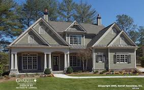 cottage style house plans. Cottage Style House Plans And This Meadowmoore Plan 05336 Front Elevation