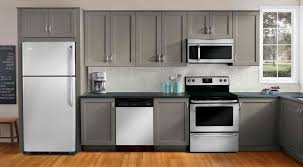 Inspirational Quality Kitchen Cabinet Brands High Resolution Luxury
