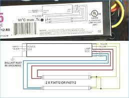 120v ballast wiring diagram wiring diagrams best general electric ballast wiring diagram wiring diagram online rapid start ballast wiring diagram 120v ballast wiring diagram