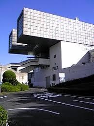 「北九州市美術館 フリー 素材」の画像検索結果