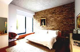 Modern Rustic Bedroom Furniture Decoration Super Rustic Modern Interior Decor Exquisite Modern