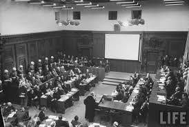 anglonautes > history > 20th century> ww2 > usa europe anglonautes > history > 20th century> ww2 > usa europe > holocaust > nuremberg trials
