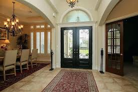 iron front doors. Rod Iron Entry Doors Image Of Wood And Wrought Front D