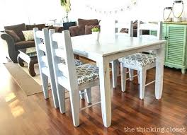 how to reupholster dining room chairs how to reupholster a dining room chair seat and back