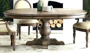 dining table with leaf round dining room table with leaf dining table with leaves contemporary rustic