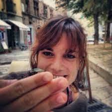 Aida Ferro (@a_ferro_a)   Twitter
