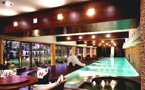 home indoor pool with bar. Home Indoor Pool With Bar G