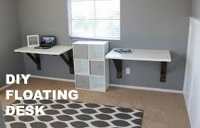 floating wall desk ikea wall mounted folding desk ikea wall mount desk