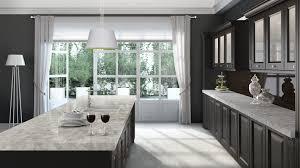 desert sky surfaces kitchen quartz countertops in chandler mesa az