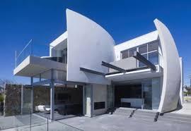 modern architectural design. Luxurious Modern Style Houses Architectural Design