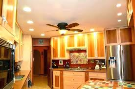 fascinating lighting for kitchen ceilings new best lights for kitchen ceilings and small kitchen ceiling fans
