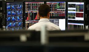 the real problem with high frequency trading business insider bunch ideas of trade desk jobs