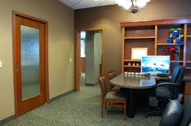 modern doctors office. Outstanding Interior Modern Doctor Office Design Expressing New Doctors Furniture Waiting Room Marvellous Wonderful Physician Home 4