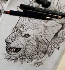 Marco Abbenda Art Forma Mentis Tattoo Art