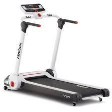 reebok one series gt30 treadmill. reebok i-run 3.0 motorised treadmill folding fitness running machine one series gt30
