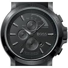 convenient hugo boss watches rubber strap hugo boss watches convenient hugo boss watches rubber strap · boss blackblack menblack