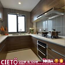 Kitchen Furnitures List Kitchen Cabinets Pakistan Kitchen Cabinets Pakistan Suppliers And