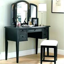metallic makeup vanity large makeup vanity white makeup vanity make up vanity table white vanity table cool makeup vanity table ideas 7 make